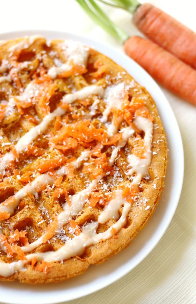 Carrot-Cake-Waffles-3