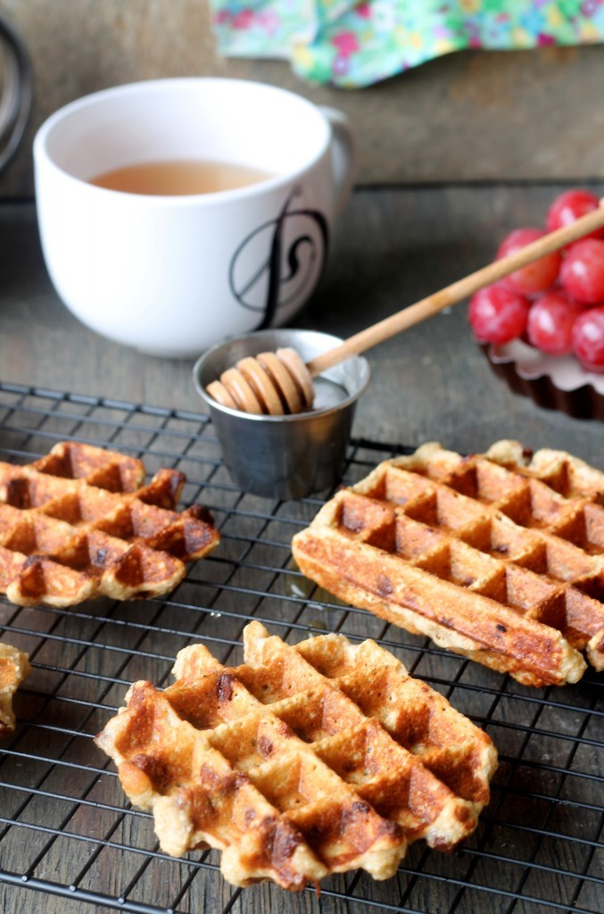 banana-chocolate-chip-oat-waffles-677x1024